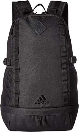 c1f12b6736af Franchise Backpack
