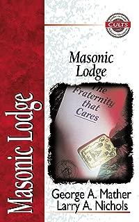 masonic gifts for mens uk