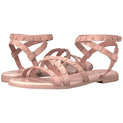 Yosi Samra Madison Stud (Sand) Women