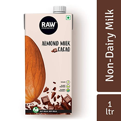Cow Milk: Buy Cow Milk Online at Best Prices in India - Amazon in