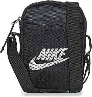 mejores telas material seleccionado diversificado en envases Amazon.es: Nike - Bolsos bandolera / Bolsos para mujer ...
