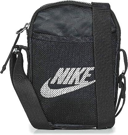 b7daccad9 Amazon.fr : Nike - Sacs bandoulière / Sacs de sport : Sports et Loisirs