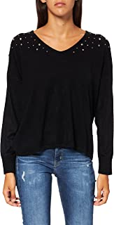 KAPORAL Duck Camiseta para Mujer