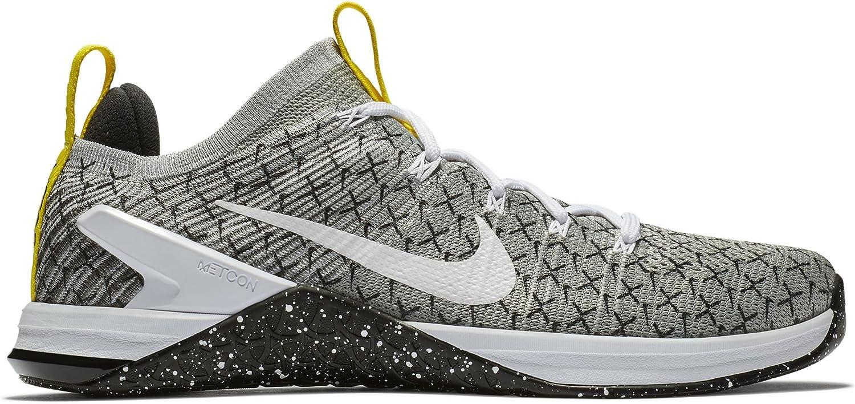 Nike Herren Metcon Dsx Flyknit 2 X Laufschuhe