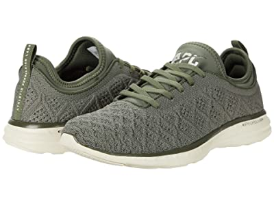 Athletic Propulsion Labs (APL) Techloom Phantom (Fatigue/Pristine) Women