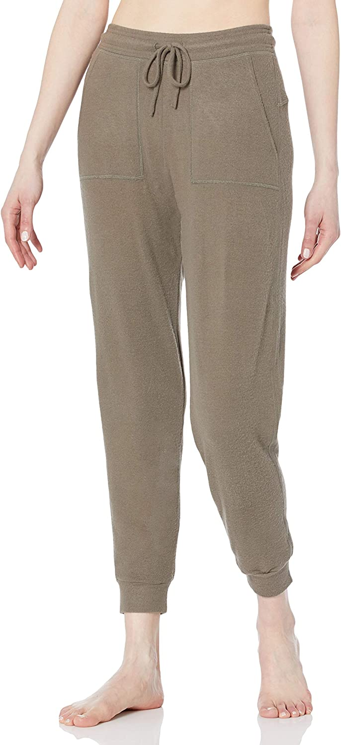 Alo Yoga Easy-to-use Women's Sweatpants Opening large release sale