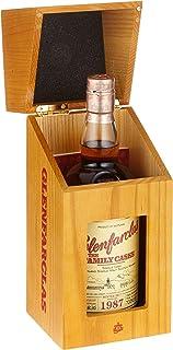 Glenfarclas The Family Casks Single Cask 4th Fill Butt 1987 Whisky 1 x 0.7 l