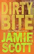 Dirty Bite: Kate Darby (Book 4) (Kate Darby Crime Novel)