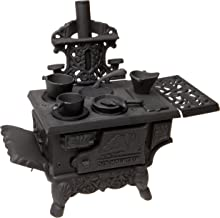Best wood fired cook stoves for sale Reviews