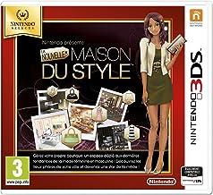 La Nouvelle Maison du Style - Nintendo Selects [Importación Francesa]