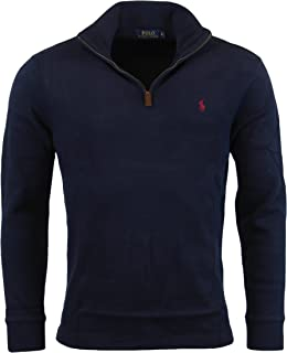 Best mens french sweater Reviews