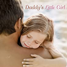 daddy's little girl mp3