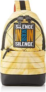 حقائب ظهر رجالية F-HEYODA MONO من Diesel