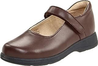 Prodigy 5100 Mary Jane Uniform Shoe (Toddler/Little Kid/Big Kid)