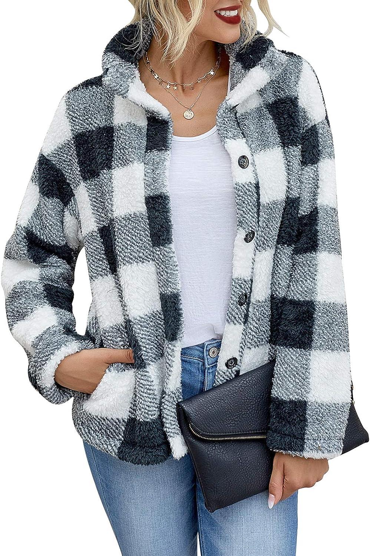 Women's Plaid Camouflage Solid Hoodies Fleece Phoenix Mall Zip Courier shipping free shipping Sweatshirt Up