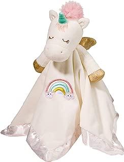 Plush Unicorn Snuggler