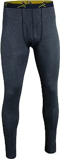 Terramar Ascendor Light-Weight Pants