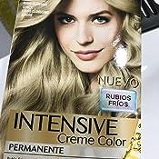 Palette Intense - Tono 1.1 Negro Azulado - 2 uds - Coloración ...