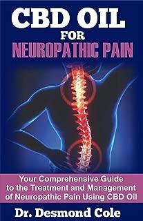 Best cat neuropathy treatment Reviews