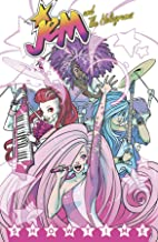 Jem And The Holograms ، vol. 1: Showtime