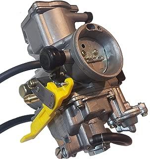 Best honda trx300ex carburetor Reviews
