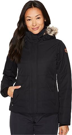Obermeyer - Tuscany Jacket