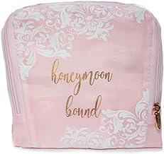 Miamica Travel Laundry Bag, Honeymoon Bound