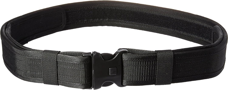 Tru-Spec Men's Duty Belt