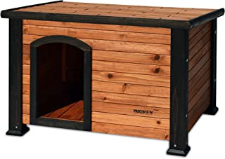 Best dog house design steel Reviews