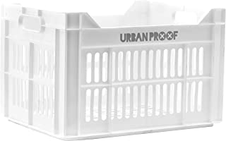 Urban Proof Bicycle Crate