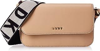 DKNY Winonna Flap Cross Body Bag