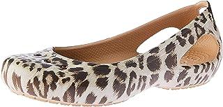 Crocs Women Flat