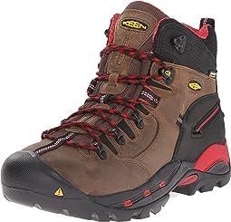 Pittsburgh Boot