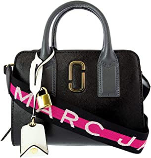 Marc Jacobs Women's Little Big Shot Marc Jacobs Satchel