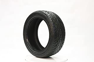 Federal SS595 Performance Radial Tire-275/40R18 99W