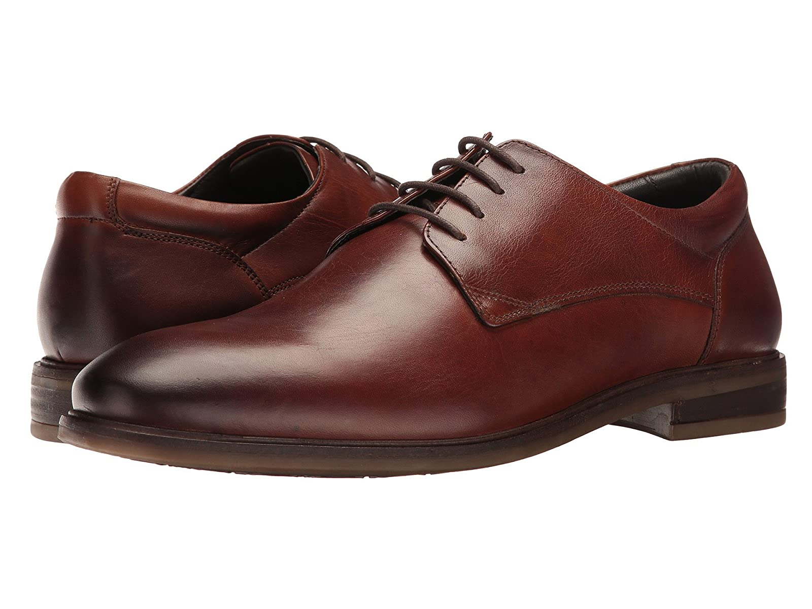 Josef Seibel Myles 07Atmospheric grades have affordable shoes