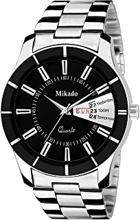 109bba81c Mikado Quartz Movement Analogue Multicolour Dial Women's Watch Astra ...