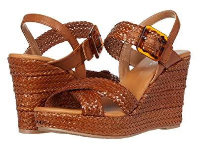 CL By Laundry Best Known (Camel Braid) Women