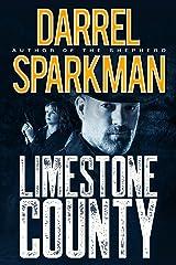 Limestone County Kindle Edition