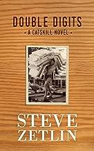 Double Digits: A Catskill Novel