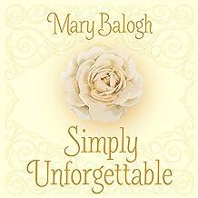 Simply Unforgettable: 1 (Simply Quartet)