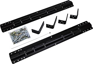 Reese Towpower 30035 20K Fifth Wheel Rail Kit