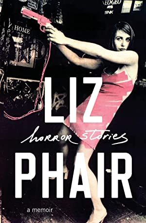 How We Fight for Our Lives by Liz Phair