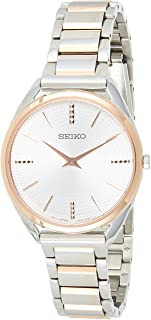 Seiko Women Analog Watch - SWR034P1