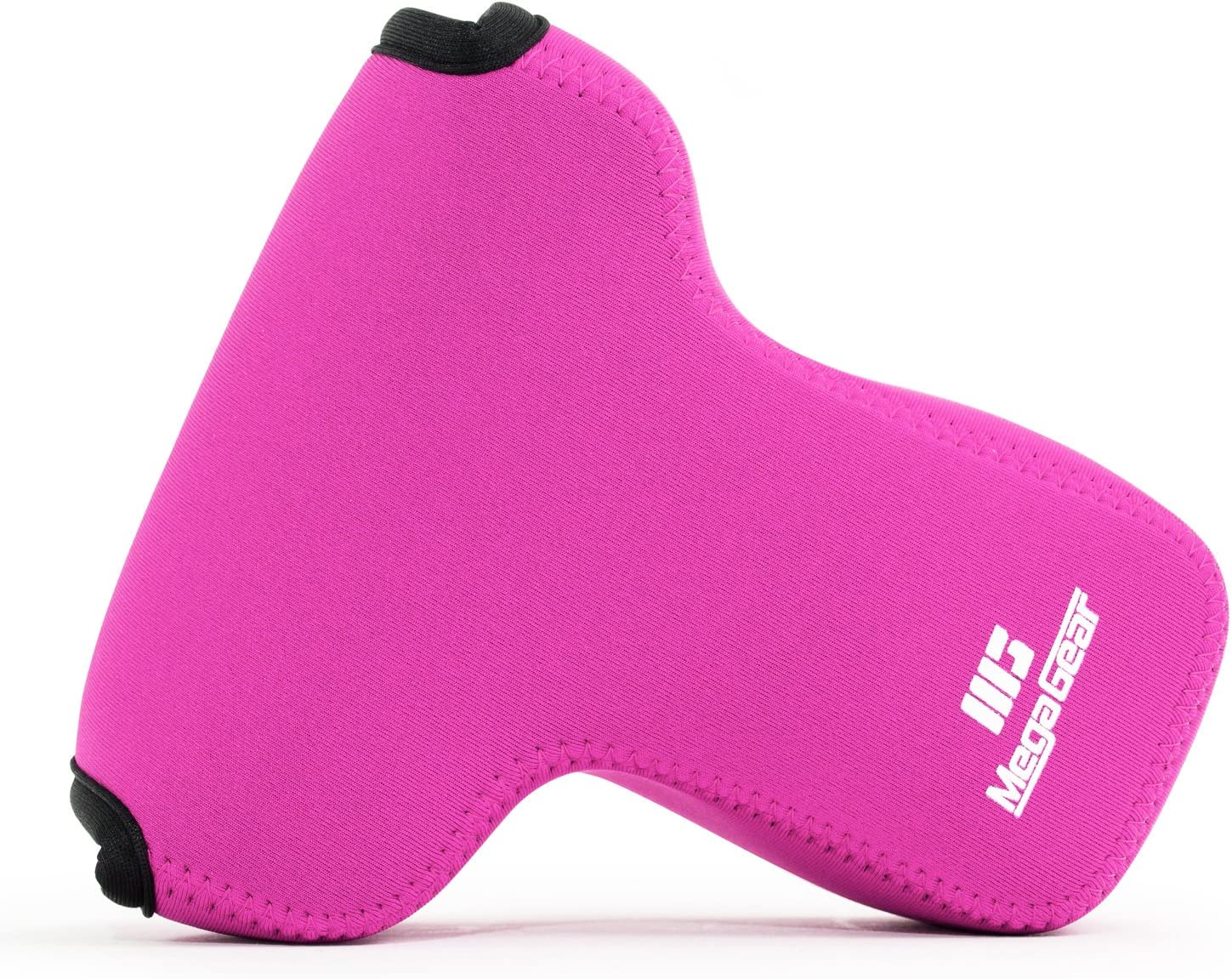 MegaGear Ultra Light Neoprene Camera Max 66% OFF Special sale item Compatible with Olympu Case