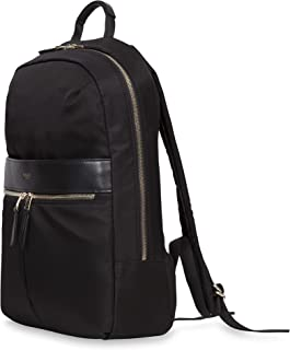 Luggage Women's Beauchamp Business Backpack