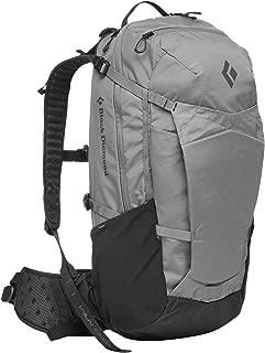 Black Diamond Nitro 26L Backpack