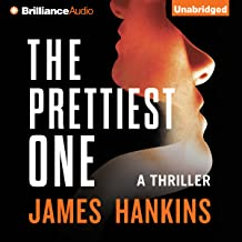 Best the prettiest one novel Reviews