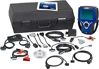 Genisys 3874HD EVO With Heavy Duty 2012 Domestic/Asian /2011 European with System 5.0 Includes Domestic OEM Cables /HD software and cables