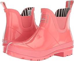 Joules - Wellibob Chelsea Boot